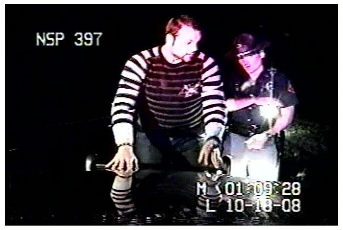 joba arrest.jpg