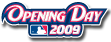 opening day logo.png